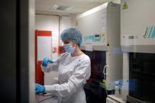 Researchers create test-tube human sperm