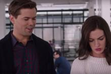 'The Intern' review: The film is light-hearted and frothy