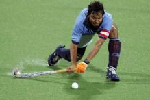 Will suggest FIH to launch six-a-side World Cup: Dilip Tirkey