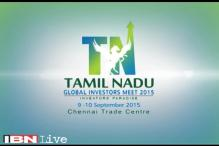 Tamil Nadu: An economic powerhouse