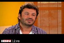 Turning Point: Masand in conversation with Vikas Bahl