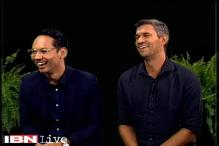 TWTW: Interview with Funny or Die team