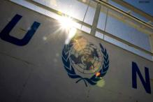 UN adopts 1st resolution tackling sexual abuse by UN troops
