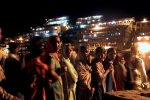J&K government imposes service tax on pilgrims travelling to Vaishno Devi shrine by helicopter