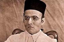 Shiv Sena demands Bharat Ratna for Veer Savarkar