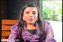 Story of Ira Singhal, India's first differently-abled woman to top UPSC civil services exam