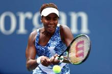 Venus Williams wins 700th match of career at Wuhan Open