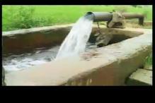 Depleting groundwater a major concern in Haryana, Punjab