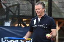 I still prefer to have toss in Test cricket: Steve Waugh