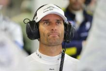 Mark Webber sees Ferrari as Red Bull's best bet