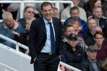EPL: West Ham are not 'big guns', says manager Bilic