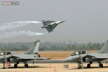 Modi turns down IAF's request for more foreign fighter planes, nudges it to accept 'obsolete' Tejas jets