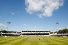 Lord's Cricket Ground plans £200 million redevelopment