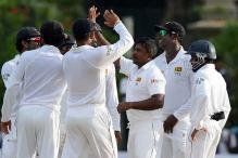 As it happened, 2nd Test: Sri Lanka vs West Indies, Day 3