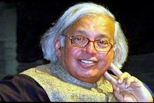 After Nayantara Sehgal, Ashok Vajpeyi returns Sahitya Akademi award