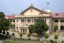 Allahabad HC quashes Anil Yadav's appointment to post of UPPSC Chairman
