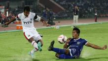 As it happened: NorthEast United FC vs Chennaiyin FC, ISL Match 16