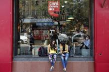 Indian coffee chain CCD launches largest IPO in three years