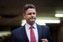 Chris Cairns pocketed more than $250,000 for match-fixing: Prosecution