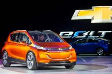 Electric vehicle sales in the US unlikely to reach 1 million until 2020