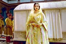 Move over Aishwarya Rai, Deepika Padukone shows how to nail the look in a period drama