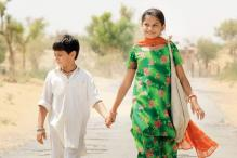JIO MAMI 2015: Nagesh Kukunoor's Dhanak to premiere at the festival; will open the children's films category