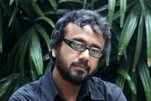 JIO MAMI 2015: As long as there is poverty in India, larger than life Bollywood films will exist: Dibakar Banerjee