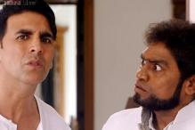 Johnny Lever's 'Hotel Beautifool' to release next April