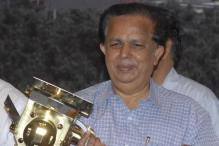 PSLV Can Even Launch 400 Nano Satellites: G Madhavan Nair