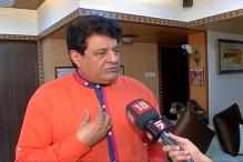 FTII row: Gajendra Chauhan likely to take charge, students plan protest for day 1