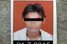Gohana teenager death: Post-mortem report suggests the boy died due to hanging