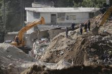 Guatemala mudslide toll rises to 253 dead
