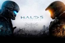 'Halo 5 Guardians,' to 'Need for Speed ': 6 upcoming video games with their release dates