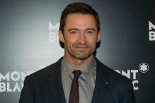Hugh Jackman rescues son and other swimmers at Bondi Beach