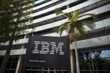 Some governments allowed to review IBM's source code