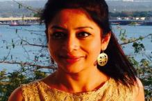 Report on Indrani jail episode delayed; focus now on new angle