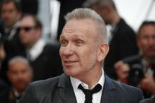 Jean Paul Gaultier named President of the Jury for Miss France 2016