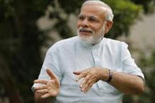 World Economic Forum places PM Modi as 10th most admired personality, Mahatma Gandhi ranked 4th globally