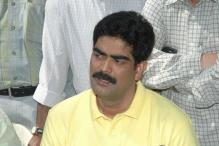 CBI Takes Custody of Shahabuddin in Rajdeo Ranjan Murder Case