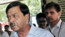 NIA chief Sharad Kumar gets one more year
