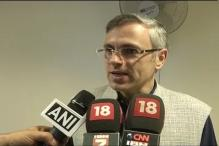NC favours mid-term polls over horse-trading, says Omar Abdullah