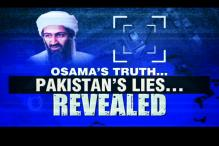 Pakistan ex-defence minister Ahmed Mukhtar drops political nuke bomb, says Osama bin Laden was their 'guest'