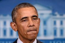 13 killed in college shooting in US, Obama urges gun control