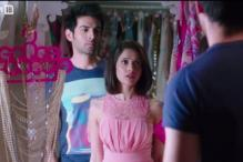 'Pyaar Ka Punchnama 2' tweet review: The film works only because of the witty lines