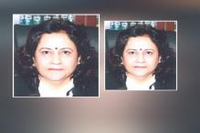 Retired Delhi High Court judge Rewa Khethrapal to be the new Lokayukta of Delhi