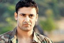 I am not doing the Dara Singh biopic, says Sangram Singh