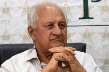 PCB Chief Hints at Interim Coach for Pakistan Team