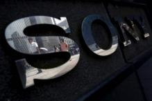 Sony to pay up to $8 million to employees over identity theft in 'Interview' hacking scandal