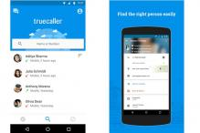 Truecaller crosses 100 million users in India