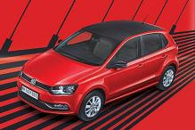 Volkswagen launches limited edition Polo Exquisite at Rs 6.74 lakh in India